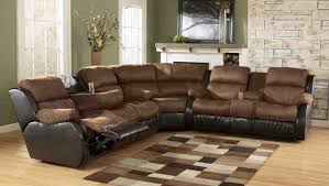 used living room furniture for cheap living room stunning used living room chairs for sale remarkable