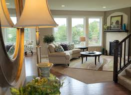 home design duluth mn home interior design hom furniture