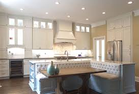 kitchen remodeling long island kitchen remodeling long island showcase kitchens kitchens