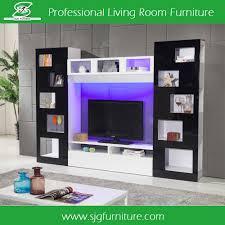 led tv furniture living room with led tv furniture tv wall unit