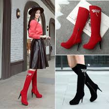 best s boots canada quality wellington boots canada best selling quality wellington