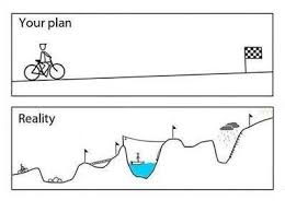 quality control plan one person and small business qms plans