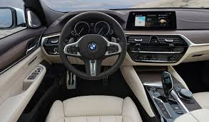 bmw 6 series interior 2019 bmw 6 series coupe redesign release date car design arena