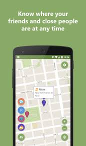 gps location pro apk gps location tracker pro android apps on play