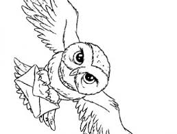 harry potter coloring pages 19 pictures colorine net 15493