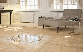Tiled Living Room Floor Ideas Floor Tiles Design With Inspiration Photo Mariapngt