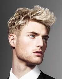 bleached hair for men hair for men men u0027s hairstyles and bleach