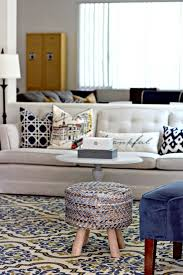 27 best transitional home style images on pinterest transitional