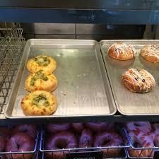 einstein bros bagels 19 photos 37 reviews breakfast brunch