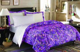 Queen Bedspreads Bedding Set White Bedding Queen Satiating White Queen Bedding