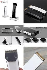 die besten 20 hair clipper u0026 trimmer accessories ideen auf