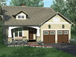 quaint house plans house plan quaint cottage plans on small ranch tiny