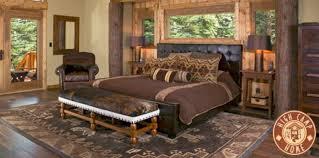 Interior Design Camp by High Camp Home Interior Design Home Decor Gifts Books