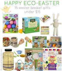 basket gift ideas 15 easter basket gifts 15