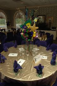 mardi gras table decor o u0027brien productions 770 422 7200 mardi