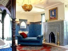 Moroccan Style Home Decor | moroccan themed living room small images of themed living room ideas