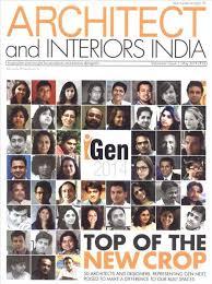 Home Design Companies In India Home Abin Design Studio