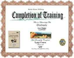 Operation Provide Comfort Awards Military Medal Display Recognitions Certificates