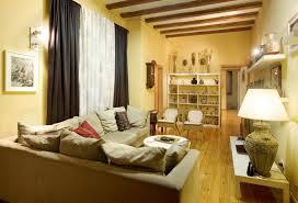 living room living room impressive design using black wall lamps