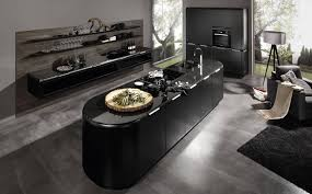 kitchen modern kitchen store modern wood kitchen designer