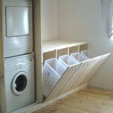 the 11 best laundry room organization ideas laundry room