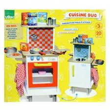 cuisine duo vilac vásárlás vilac kis konyha hűtővel gyermek konyha árak