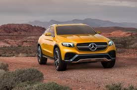 cost of a mercedes suv things to about the 2016 mercedes gle450 amg coupe