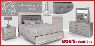 Cheap Furniture Bedroom Sets by Bobs Bedroom Sets Home Design Ideas And Pictures