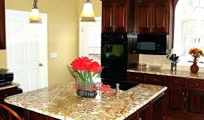 reface kitchen cabinet doors cost replace kitchen cabinet doors elegant replacing cabinet doors cost