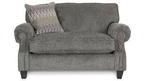 Tempurpedic Sleeper Sofas by Sweet Dreams Twin Sleeper Gallery Furniture