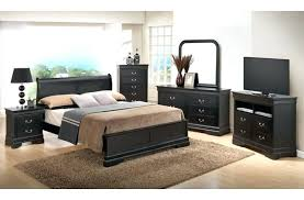full size bedroom suites black bedroom sets full size full size teenage bedroom sets photo