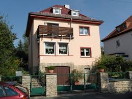 Immobilienmakler Haus Kaufen Immobilienmakler Erfurt Immobilien Kauf Verkauf Vermietung