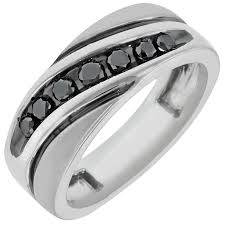 men promise rings free diamond rings mens diamond promise rings mens diamond