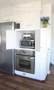 17 best ideas about kitchen cabinet doors on pinterest cabinet