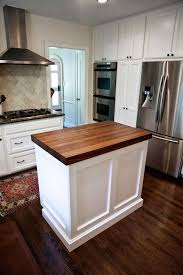 how to install kitchen island cabinets install base cabinets