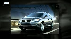 lexus crossover 2014 2014 acura rdx vs lexus rx 350 vehicle comparison