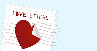 love letters com a daily dispatch of relationship advice