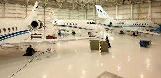 Luxury Private Jets Aircraft Acquisitions Private Jets For Sale Bloom Business Jets