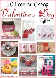 inexpensive s day gift ideas cheap valentines day gifts for him startupcorner co