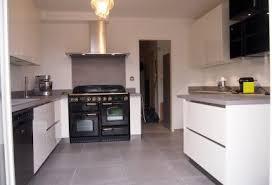 cuisiniste essonne les cuisines du donjon votre cuisiniste en l essonne 91 et