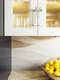kitchen kitchen ideas dazzling yellow kitchen comes off cool