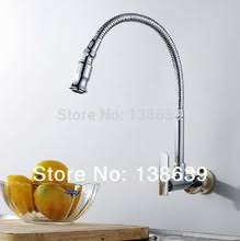 diy kitchen faucet buy diy kitchen faucet and get free shipping on aliexpress