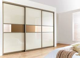 Bedroom Doors Lowes by Bedroom Lowes Sliding Closet Doors For Your Closet Organizer