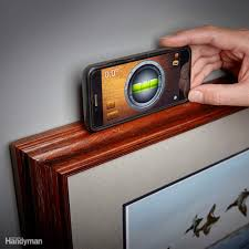 home remodel app 9 best home improvement and remodeling apps for diyers family handyman