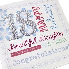 32 best my images on pinterest mother daughters cards and
