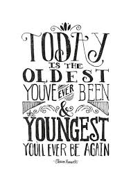 178 best cards birthday sayings images on pinterest birthday
