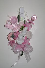 Baby Sock Corsage 8 Best Baby Bootie Corsage Images On Pinterest Shower Ideas