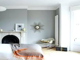 Light Blue Grey Bedroom Light Grey Bedroom Ideas Grey Bedroom Paint Unique Best Blue Grey