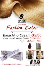 Best Hair Color For Men Beautiful Style Brightly Halal 100g Best Hair Color For Men Best
