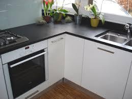 cuisine marbre noir beautiful cuisine avec marbre noir photos matkin info matkin info